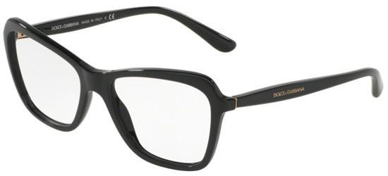 Dolce & Gabbana eyeglasses DG 3263