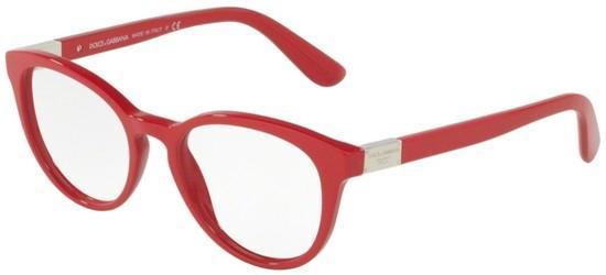 Dolce & Gabbana eyeglasses DG 3268