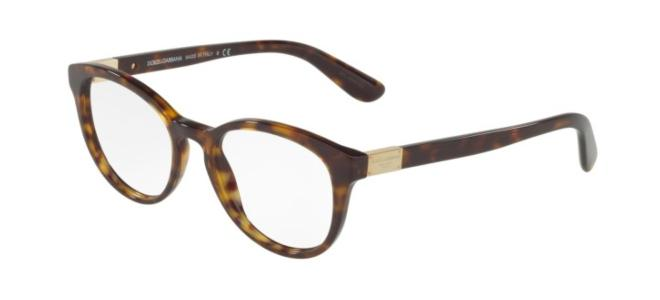 Dolce & Gabbana DG 3268