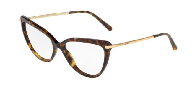 Dolce & Gabbana DG 3295