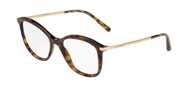 Dolce   Gabbana Dg 3299   Óculos Dolce   Gabbana f86f3c62a1