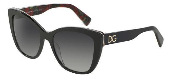 DG 4216