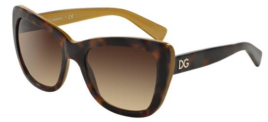 DG 4260