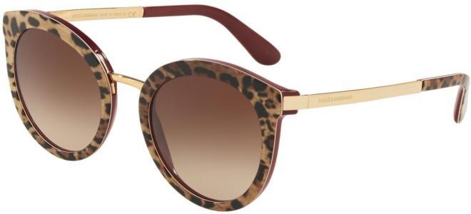 Dolce & Gabbana DG 4268
