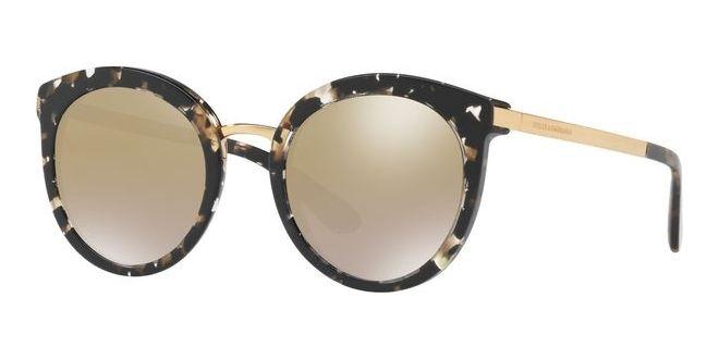 Dolce & Gabbana sunglasses DG 4268