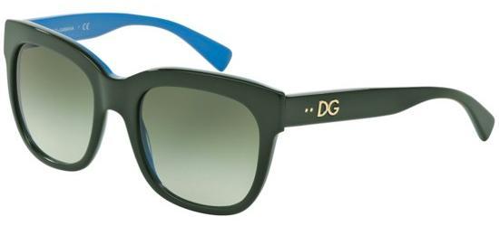 DG 4272