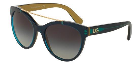 DG 4280