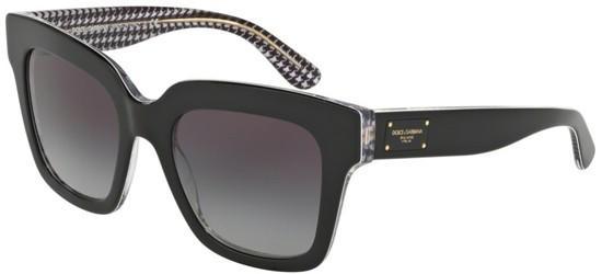 Dolce & Gabbana DG 4286