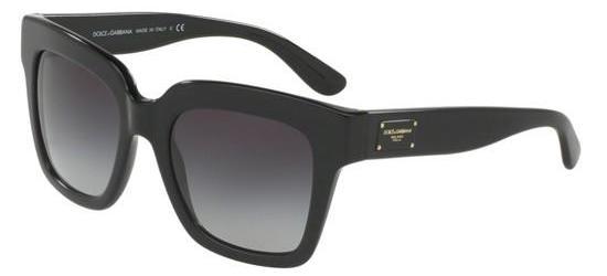 Dolce   Gabbana Dg 4286 mujer Gafas de sol venta online cf60337ec3