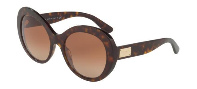 Dolce & Gabbana DG 4295