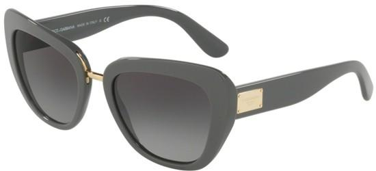 d5735ec7efd03 Dolce   Gabbana Dg 4296   Óculos de sol Dolce   Gabbana