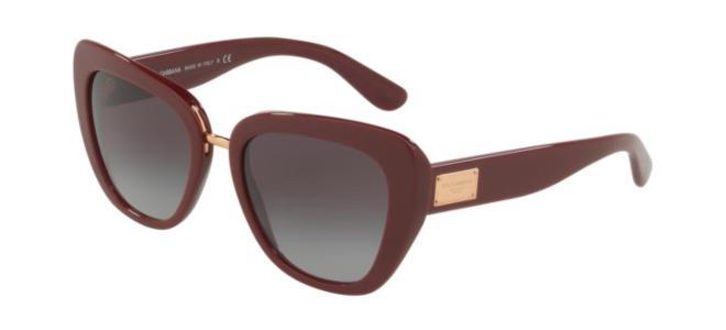 Dolce & Gabbana DG 4296