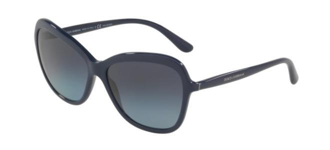 Dolce & Gabbana DG 4297