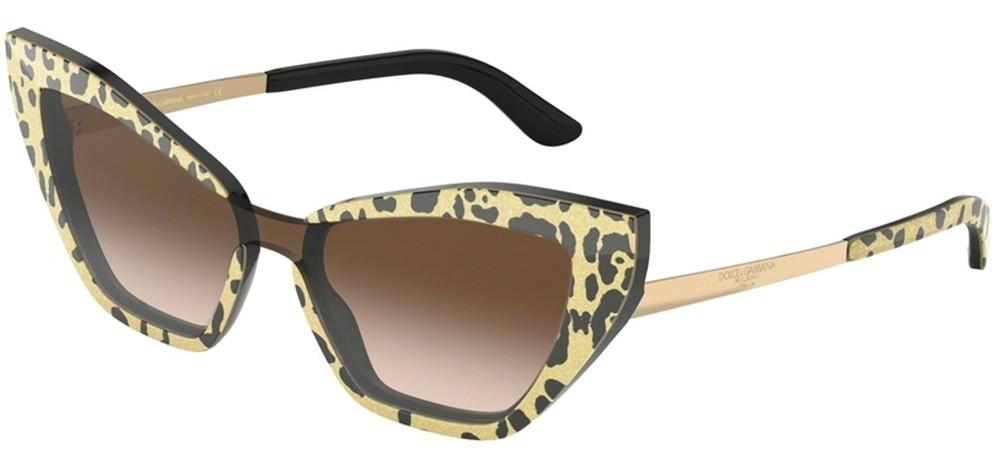Dolce & Gabbana sunglasses DG 4357