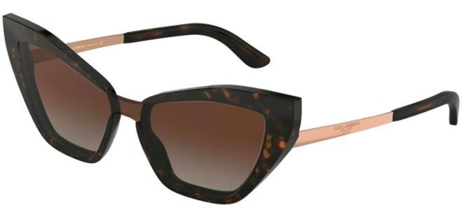 Dolce & Gabbana DG 4357