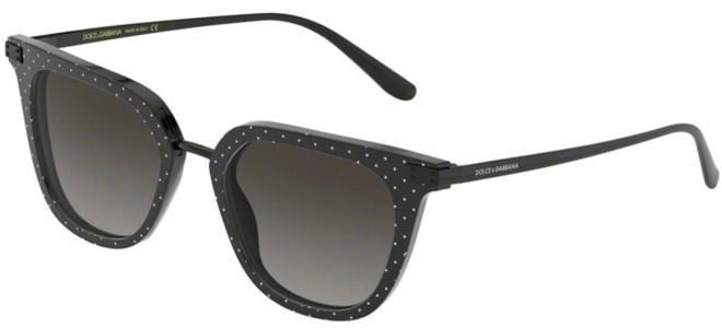 Dolce & Gabbana DG 4363
