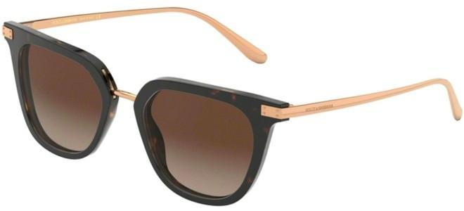 Dolce & Gabbana sunglasses DG 4363