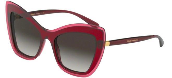 d5409de28 Óculos de sol Dolce & Gabbana | Coleção Dolce & Gabbana outono ...