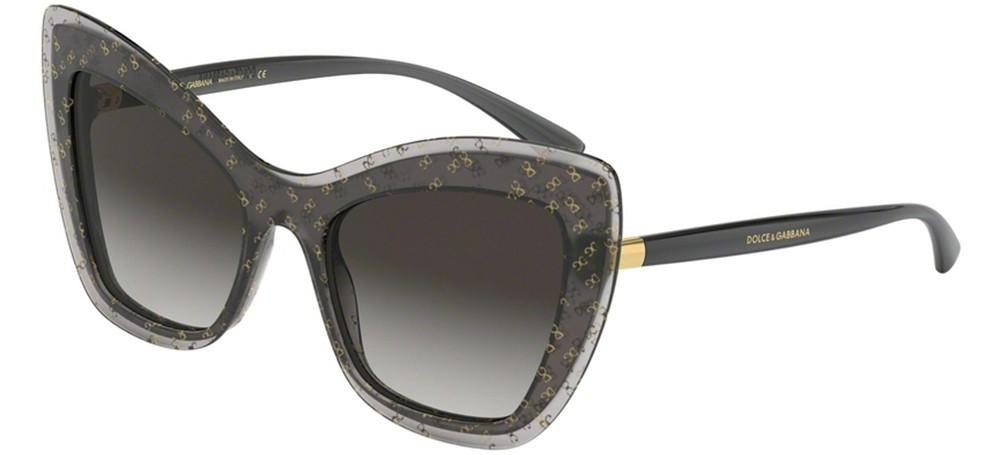 Dolce & Gabbana DG 4364