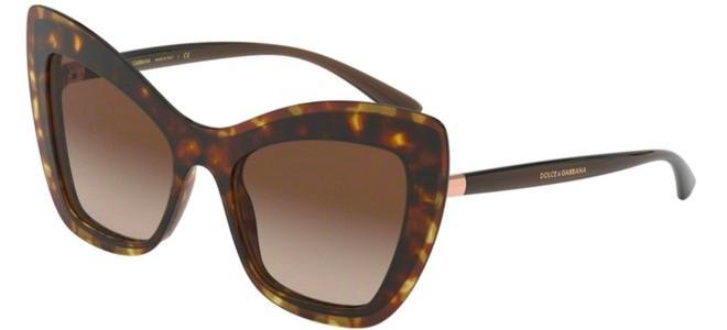 Dolce & Gabbana sunglasses DG 4364