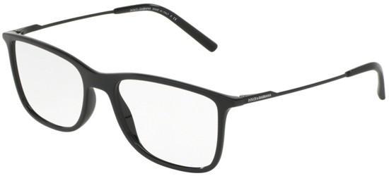 Dolce & Gabbana Eyeglasses | Dolce & Gabbana Fall/Winter 2019 Collection