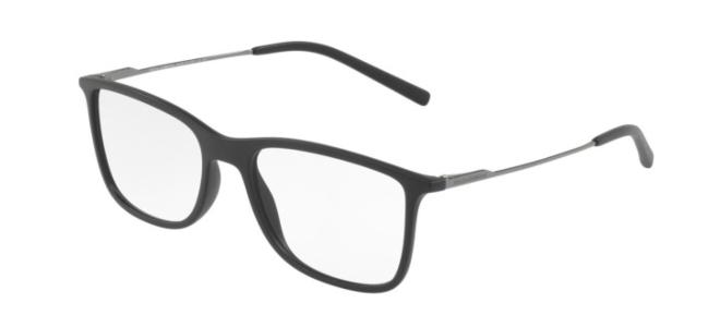 Dolce & Gabbana brillen DG 5024