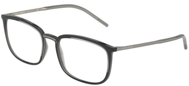 Dolce & Gabbana brillen DG 5059