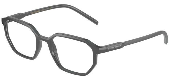 Dolce & Gabbana briller DG 5060