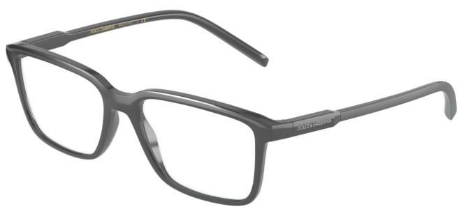 Dolce & Gabbana briller DG 5061