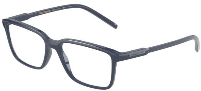Dolce & Gabbana brillen DG 5061