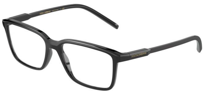 Dolce & Gabbana eyeglasses DG 5061