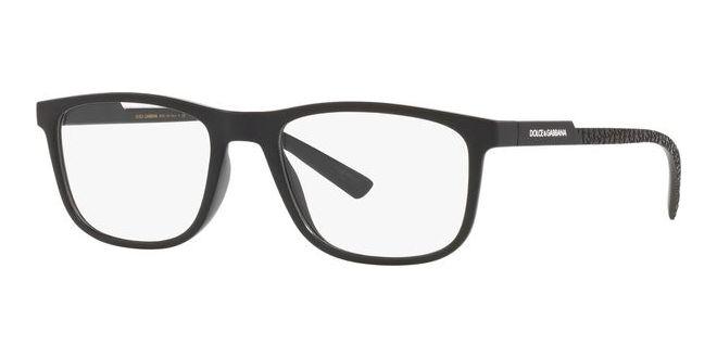Dolce & Gabbana eyeglasses DG 5062