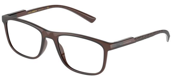 Dolce & Gabbana briller DG 5062