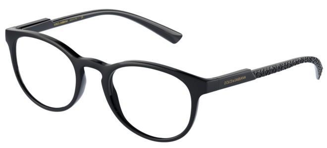 Dolce & Gabbana eyeglasses DG 5063