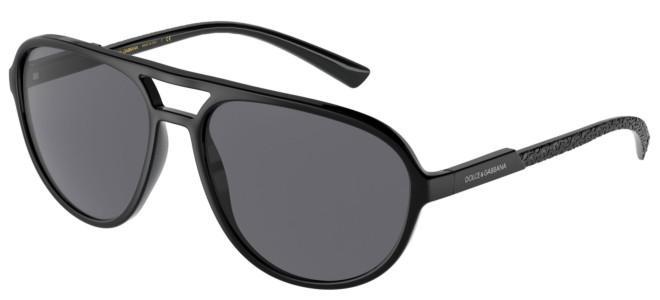 Dolce & Gabbana sunglasses DG 6150
