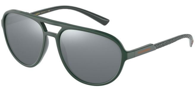 Dolce & Gabbana solbriller DG 6150
