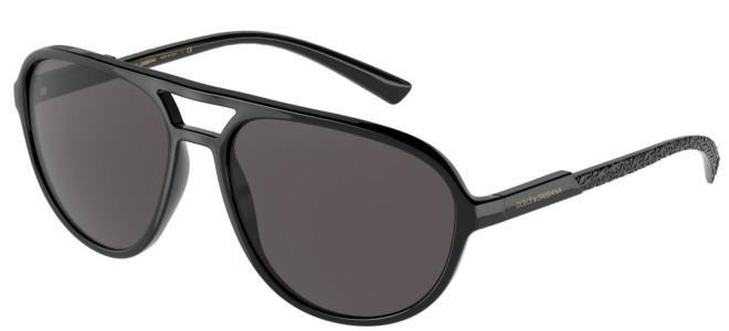 Dolce & Gabbana zonnebrillen DG 6150
