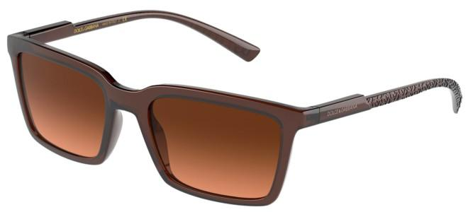 Dolce & Gabbana sunglasses DG 6151