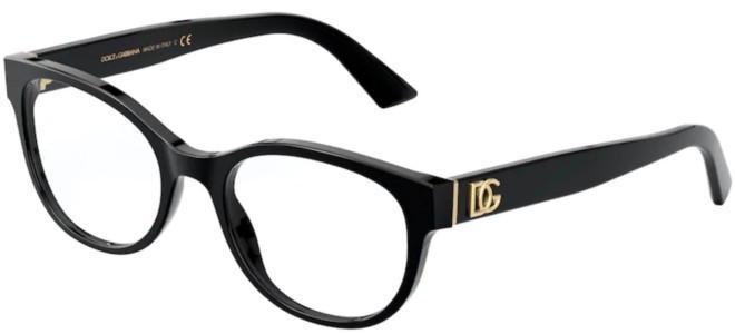 Dolce & Gabbana DG MONOGRAM DG 3327