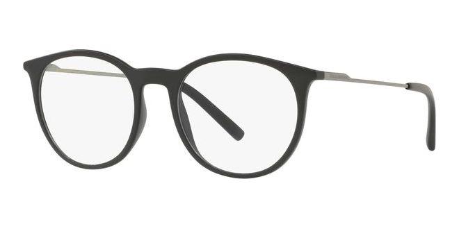 Dolce & Gabbana brillen DIAGONAL CUT DG 5031