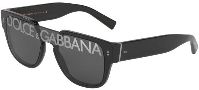 Dolce & Gabbana DOMENICO DG 4356