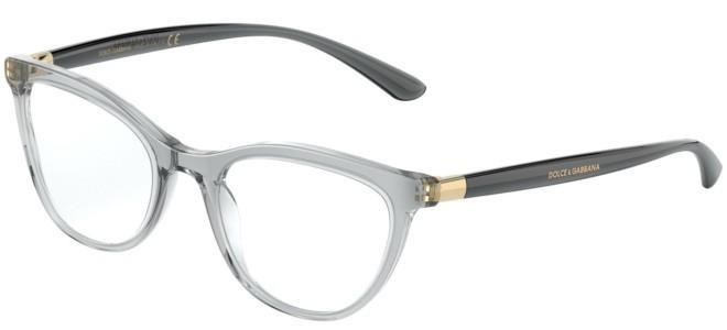 Dolce & Gabbana briller DOUBLE LINE DG 3324