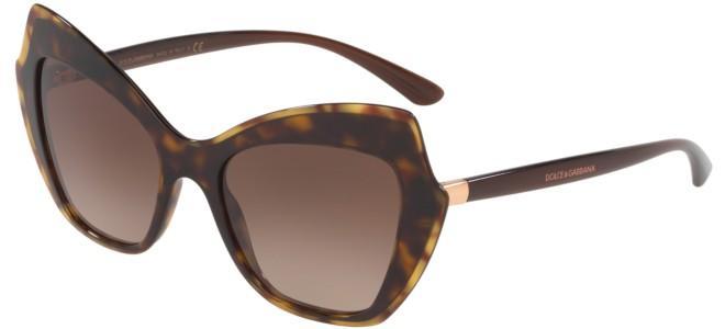 Dolce & Gabbana sunglasses DOUBLE LINE DG 4361