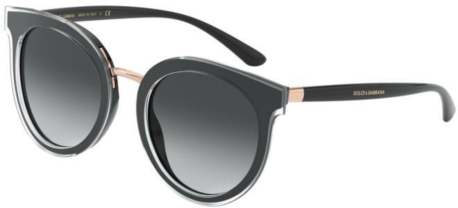 Dolce & Gabbana sunglasses DOUBLE LINE DG 4371