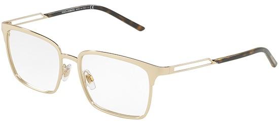 Occhiali da Vista Dolce & Gabbana DG1295 Empty Cut 04 4yYNAk