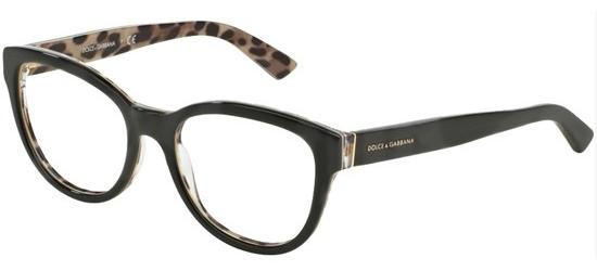 ENCHANTED BEAUTIES - ANIMALIER DG 3209