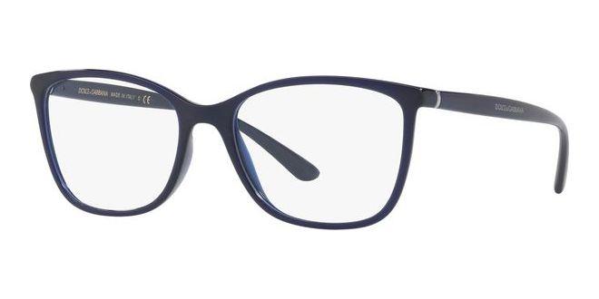 Dolce & Gabbana eyeglasses ESSENTIAL DG 5026