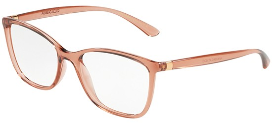 Occhiali da Vista Dolce & Gabbana DG 5026 (3148) Nt323B