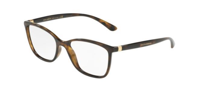 Dolce & Gabbana ESSENTIAL DG 5026