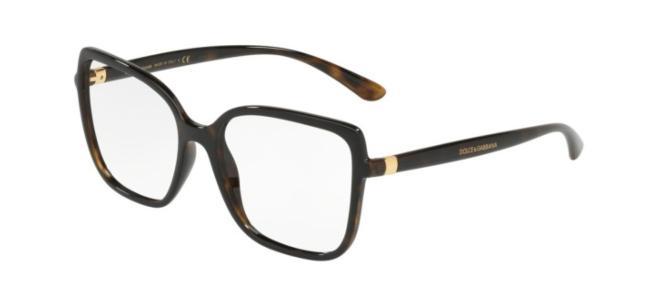 Dolce & Gabbana ESSENTIAL DG 5028